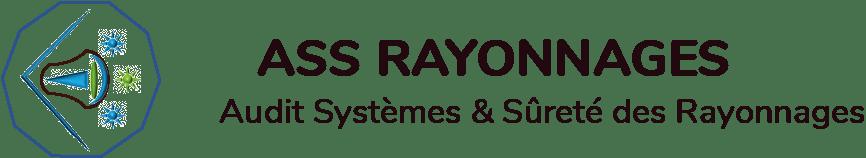 Audit Systèmes & Sûreté des Rayonnages
